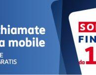 TIM Smart Mobile in sconto fino al 14 gennaio