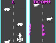 DONKEY.APP: arriva la rivisitazione del classico gioco sviluppato da Bill Gates