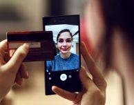 Quale sarà il futuro dei selfie?