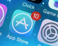 """Apple può essere citata in giudizio per il suo """"monopolio delle app"""""""