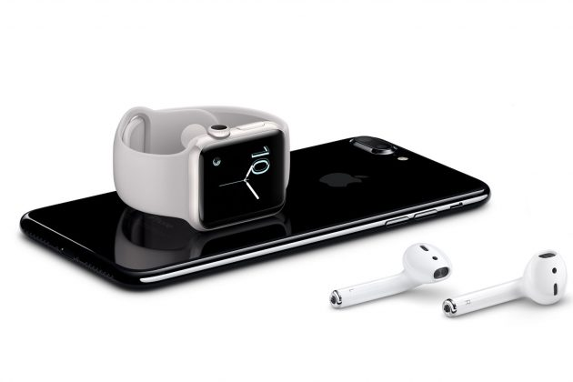 apple-iphone7-watch-airpods