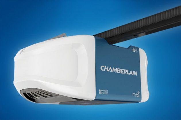 chamberlain-homekit-100702804-large-3x2