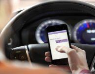 Apple rischia una class action perchè non blocca le funzioni dell'iPhone quando sei alla guida