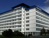 Foxconn aiuterà Apple ad aumentare la segretezza
