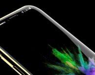 iPhone 8: uscita, prezzo e caratteristiche – Rumor Roundup