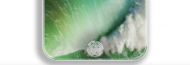 """KGI: """"Apple sta sviluppando un Touch ID con sensore ottico e riconoscimento facciale"""""""