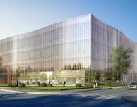 A marzo aprirà il nuovo centro R&D Apple in Giappone