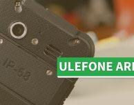 Recensione Ulefone Armor: il rugged definitivo a meno di 150€! – TEEECH | VIDEO