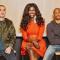 Zane Lowe, Bozoma Saint John e Larry Jackson parlano di Apple Music e del suo futuro