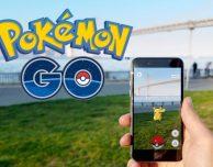 Pokémon Go ha incassato 950 milioni di dollari in 6 mesi