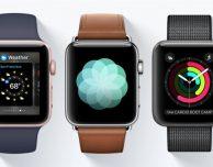 Apple Watch: come forzare la chiusura di applicazioni su watchOS 3