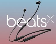 BeatsX disponibili negli Apple Store degli Stati Uniti