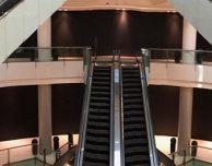 A Dubai sarà aperto un nuovo Apple Store