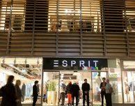 Apple aprirà uno store a Vienna