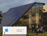 Il governo irlandese ha speso altri 440mila euro per difendere Apple