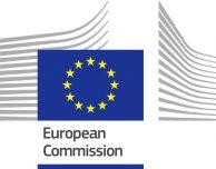 """Apple presenta ricorso alla decisione della Commissione Europea: """"Non dobbiamo pagare i 13 miliardi di euro"""""""