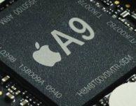 TSMC annuncia i processori a 5nm, saranno pronti nel 2019