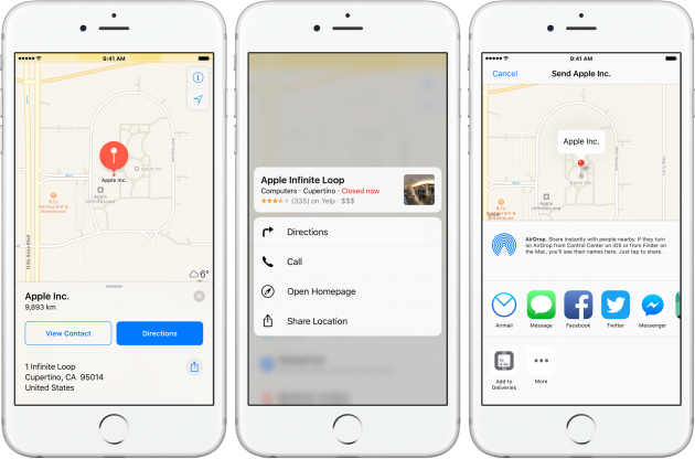 Google-Maps-4.28-for-iOS-3D-Touch-place-previews-iPhone-screenshot-001