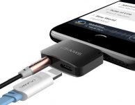 5 valide soluzioni per la ricarica degli iPhone 7 e 7 Plus