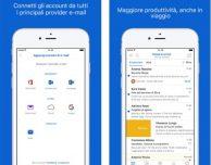 Outlook si aggiorna: arriva l'integrazione con app terze