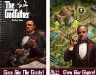The Godfather Game: il gioco del Padrino arriva ufficialmente su iOS