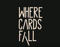 Where Cards Fall è il nuovo gioco dei creatori di Alto's Adventure