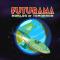 L'universo di Futurama arriverà su iPhone!