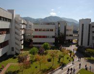 La Apple iOS Academy inaugurata anche all'Università di Salerno