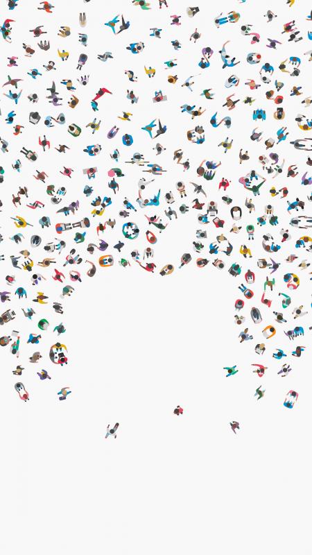 WWDC-2017-iPhone-Wallpaper-AR72014
