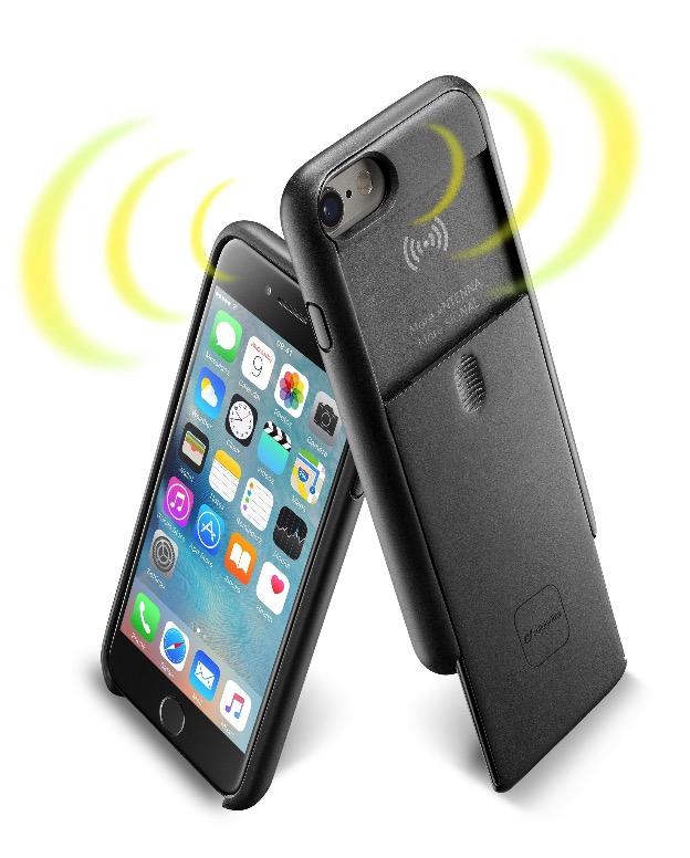 antenna iphone