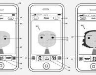 Apple brevetta un tool per la creazione di avatar