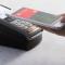 Come attivare e configurare Apple Pay in Italia – GUIDA