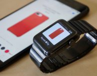 Apple Pay arriva in nuove banche USA