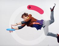 'Close Your Rings', il nuovo spot dell'Apple Watch Serie 2