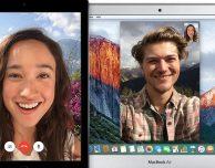 FaceTime bloccato su iOS 6? Parte la class action negli USA