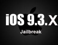GUIDA: come eseguire il Jailbreak di iOS 9.3.x – MAC/WIN
