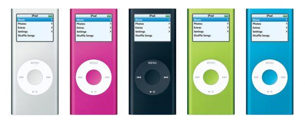 Apple_iPod_nano_gen2