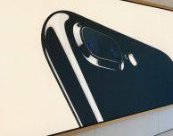 India: Apple attende l'autorizzazione per la vendita degli iPhone ricondizionati