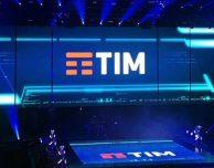 Kena sarà il nuovo operatore low-cost di Tim