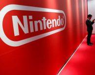 Nintendo presenterà due o tre nuovi giochi mobile all'anno