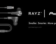 Pioneer presenta le nuove cuffie Lightning per iPhone