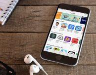 USA: un utente iPhone spende in media 40$ all'anno su App Store