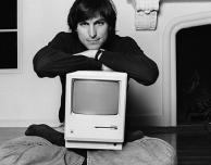 Seiko produrrà nuovamente l'orologio indossato da Steve Jobs nella sua fotografia più famosa!