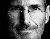Tim Cook ricorda Steve Jobs nel giorno del suo 62esimo compleanno