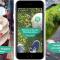 Anche WhatsApp copia Snapchat: arrivano gli Status