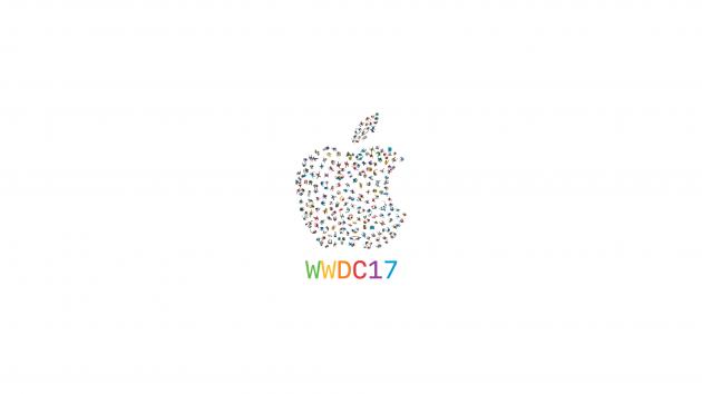 wwdc17-decktop-wallpaper-mattbirchler-white