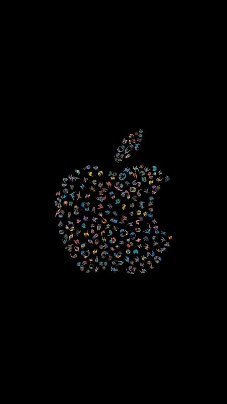 wwdc17-iPhone-wallpaper-mattbirchler-black