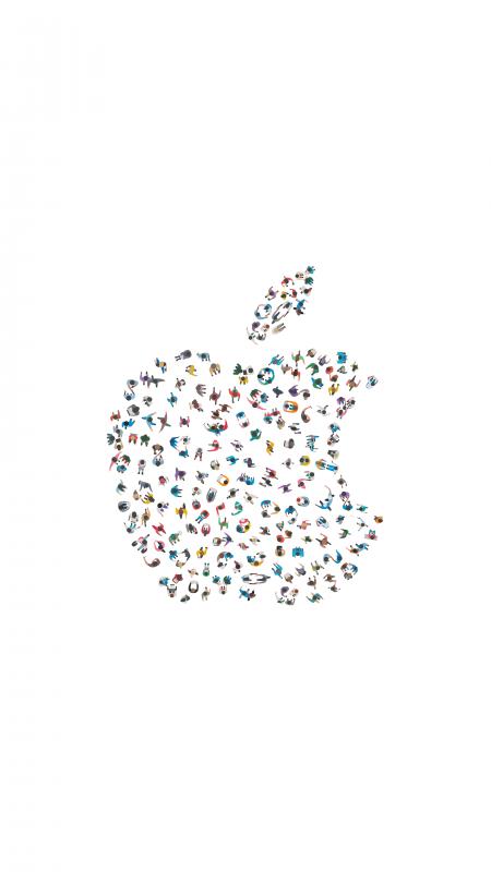 wwdc17-iPhone-wallpaper-mattbirchlerwhite