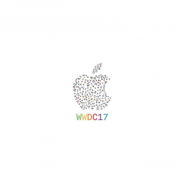 wwdc17-ipad-wallpaper-mattbirchler-white