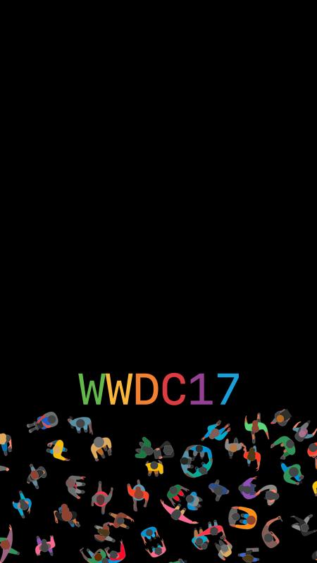 wwdc17-main-iPhone-wallpaper-mattbirchler